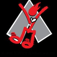 aya-logo1