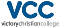 victory-christian-college-logo